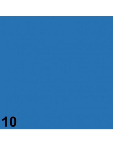 """Next λοξή γωνία """"Μπλε"""" Υ32x25x9εκ."""