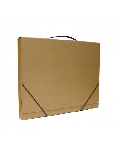 Next τσάντα συνεδρίων οικολογική Υ36x28x3εκ.
