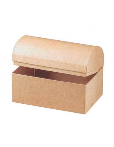 Efco κουτί οικολογικό για διακόσμηση 18x12x12,5εκ.
